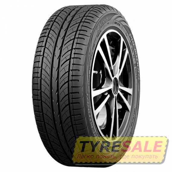 Купить Летняя шина PREMIORRI Solazo 205/55R16 91H