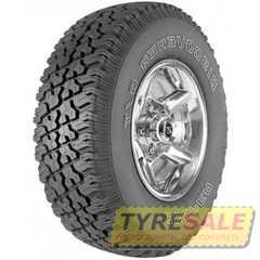 Всесезонная шина COOPER Discoverer S/T - Интернет магазин шин и дисков по минимальным ценам с доставкой по Украине TyreSale.com.ua