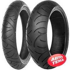 BRIDGESTONE Battlax BT-021 - Интернет магазин шин и дисков по минимальным ценам с доставкой по Украине TyreSale.com.ua