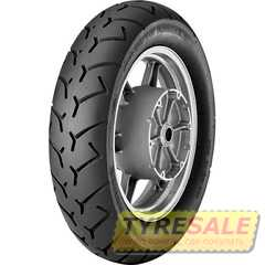 Купить BRIDGESTONE G702 160/80 R16 80H REAR TL