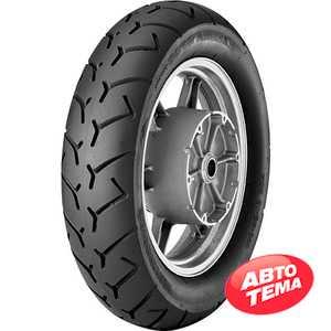 Купить BRIDGESTONE G702 160/80 R16 80H REAR TL
