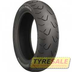 Купить BRIDGESTONE G704 180/60 R16 74H REAR TL