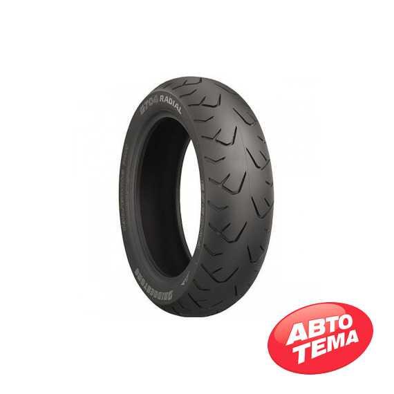 BRIDGESTONE G704 - Интернет магазин шин и дисков по минимальным ценам с доставкой по Украине TyreSale.com.ua
