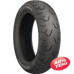 BRIDGESTONE G701 - Интернет магазин шин и дисков по минимальным ценам с доставкой по Украине TyreSale.com.ua