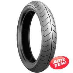 BRIDGESTONE G709 - Интернет магазин шин и дисков по минимальным ценам с доставкой по Украине TyreSale.com.ua