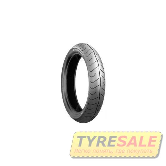 BRIDGESTONE EXEDRA G709 - Интернет магазин шин и дисков по минимальным ценам с доставкой по Украине TyreSale.com.ua
