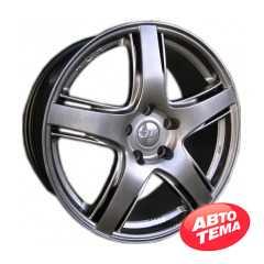 JT 1138 HB - Интернет магазин шин и дисков по минимальным ценам с доставкой по Украине TyreSale.com.ua