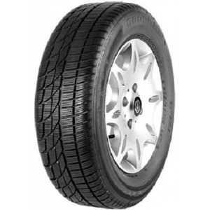 Купить Зимняя шина WESTLAKE SW 601 175/70R13 82T