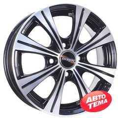TECHLINE 423 BD - Интернет магазин шин и дисков по минимальным ценам с доставкой по Украине TyreSale.com.ua