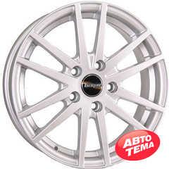 TECHLINE 305 S - Интернет магазин шин и дисков по минимальным ценам с доставкой по Украине TyreSale.com.ua