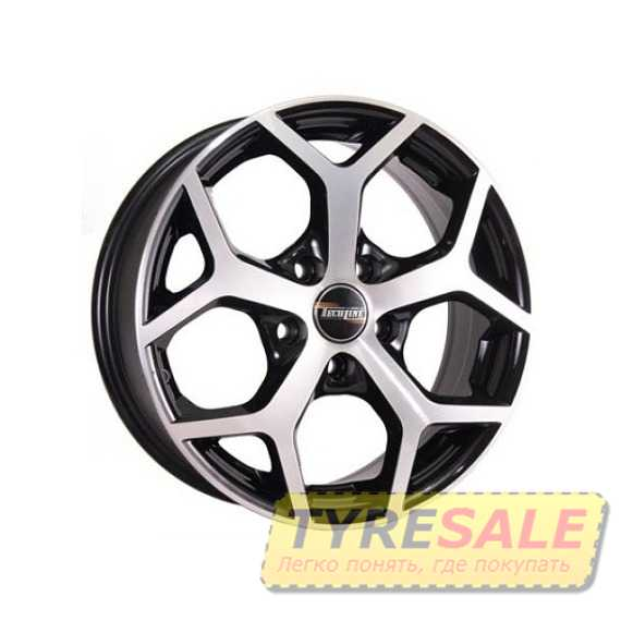 TECHLINE 511 BD - Интернет магазин шин и дисков по минимальным ценам с доставкой по Украине TyreSale.com.ua