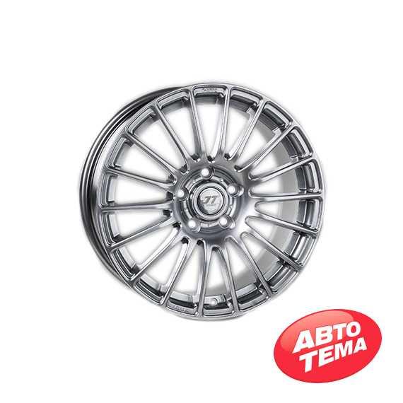 JT 1288 HB - Интернет магазин шин и дисков по минимальным ценам с доставкой по Украине TyreSale.com.ua
