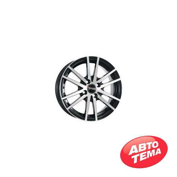 TECHLINE 305 BD - Интернет магазин шин и дисков по минимальным ценам с доставкой по Украине TyreSale.com.ua