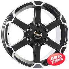 TECHLINE TL-702 BD - Интернет магазин шин и дисков по минимальным ценам с доставкой по Украине TyreSale.com.ua
