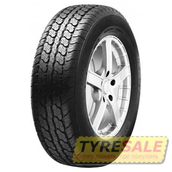 Всесезонная шина RADAR Argonite RVX1 - Интернет магазин шин и дисков по минимальным ценам с доставкой по Украине TyreSale.com.ua