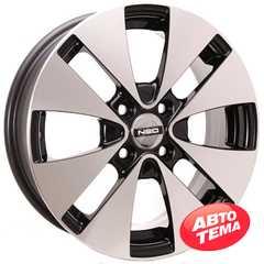 TECHLINE 531 BD - Интернет магазин шин и дисков по минимальным ценам с доставкой по Украине TyreSale.com.ua