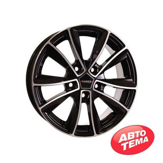 TECHLINE 842 BD - Интернет магазин шин и дисков по минимальным ценам с доставкой по Украине TyreSale.com.ua