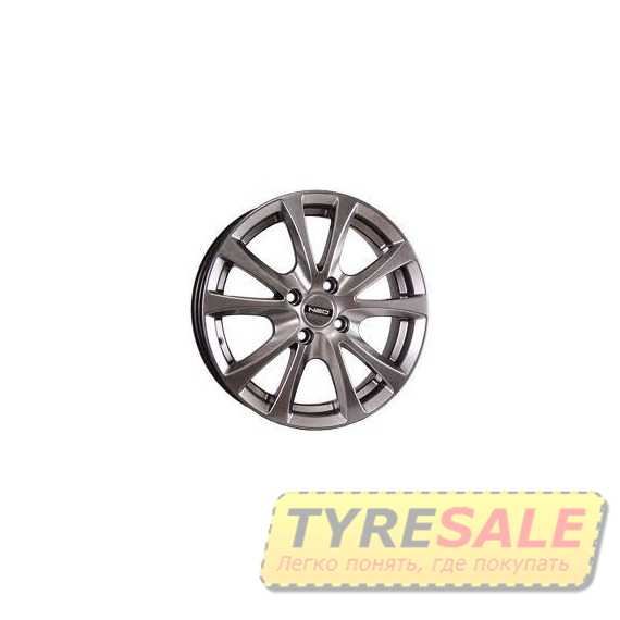 TECHLINE 509 S - Интернет магазин шин и дисков по минимальным ценам с доставкой по Украине TyreSale.com.ua