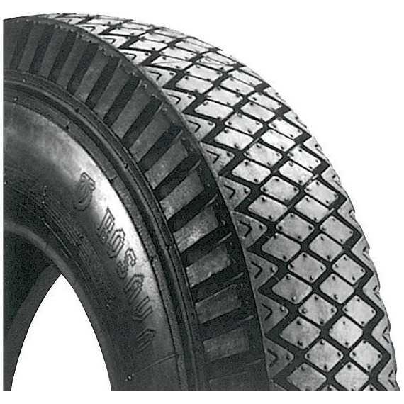 ROSAVA БЦИ185 - Интернет магазин шин и дисков по минимальным ценам с доставкой по Украине TyreSale.com.ua
