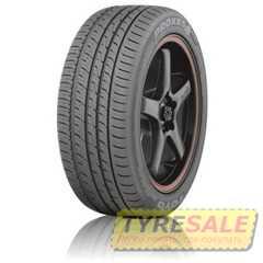 Купить Летняя шина TOYO Proxes 4 Plus 255/45R19 104W