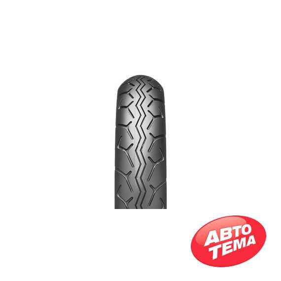 BRIDGESTONE G703 - Интернет магазин шин и дисков по минимальным ценам с доставкой по Украине TyreSale.com.ua