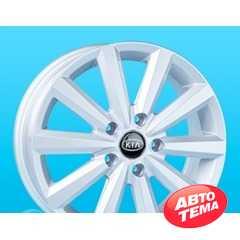 REPLICA KIA AR388 S - Интернет магазин шин и дисков по минимальным ценам с доставкой по Украине TyreSale.com.ua