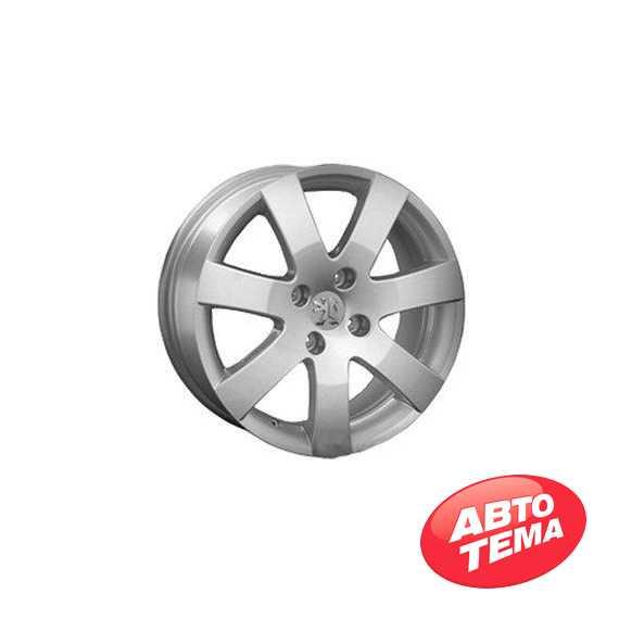 REPLAY PG21 S - Интернет магазин шин и дисков по минимальным ценам с доставкой по Украине TyreSale.com.ua