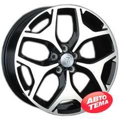REPLAY SB22 BKF - Интернет магазин шин и дисков по минимальным ценам с доставкой по Украине TyreSale.com.ua