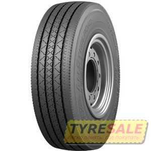 Купить TYREX ALL STEEL FR401 295/80 R22.5 152-148M