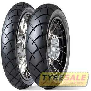 Купить DUNLOP TrailMax TR91 100/90 19 57H FRONT TL
