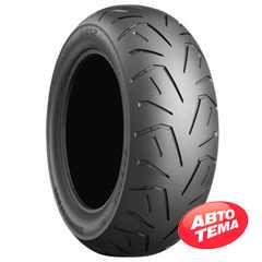 BRIDGESTONE Exedra G852 - Интернет магазин шин и дисков по минимальным ценам с доставкой по Украине TyreSale.com.ua