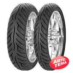 AVON Roadrider AM26 - Интернет магазин шин и дисков по минимальным ценам с доставкой по Украине TyreSale.com.ua