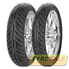 Купить AVON Roadrider AM26 100/90 19 57V Front/Rear TL