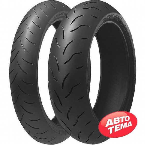 BRIDGESTONE Battlax S20 - Интернет магазин шин и дисков по минимальным ценам с доставкой по Украине TyreSale.com.ua