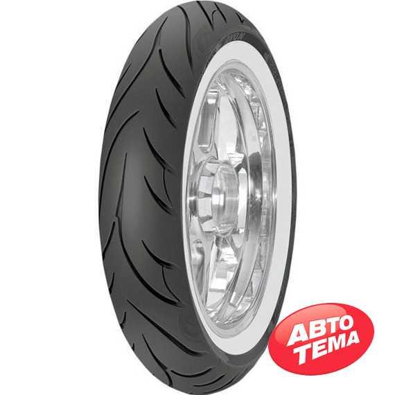 AVON Cobra AV71 - Интернет магазин шин и дисков по минимальным ценам с доставкой по Украине TyreSale.com.ua