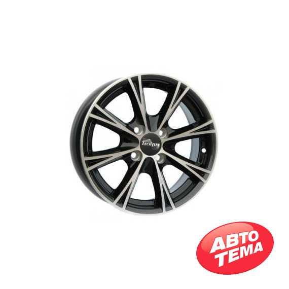 TECHLINE 401 BD - Интернет магазин шин и дисков по минимальным ценам с доставкой по Украине TyreSale.com.ua