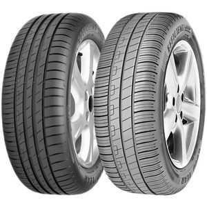 Купить Летняя шина GOODYEAR EfficientGrip Performance 205/60R15 91H