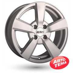 DISLA Formula 503 SD - Интернет магазин шин и дисков по минимальным ценам с доставкой по Украине TyreSale.com.ua