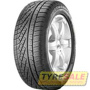 Купить Зимняя шина PIRELLI W240 SottoZero 285/35R19 103V