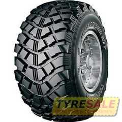 Купить Всесезонная шина YOKOHAMA Geolandar M/T G001 235/85R16 108Q