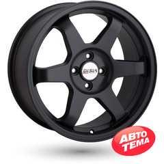 DISLA JDM 819 BM - Интернет магазин шин и дисков по минимальным ценам с доставкой по Украине TyreSale.com.ua