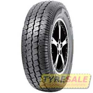 Купить Летняя шина MIRAGE MR200 TL 225/70R15C 112/110R