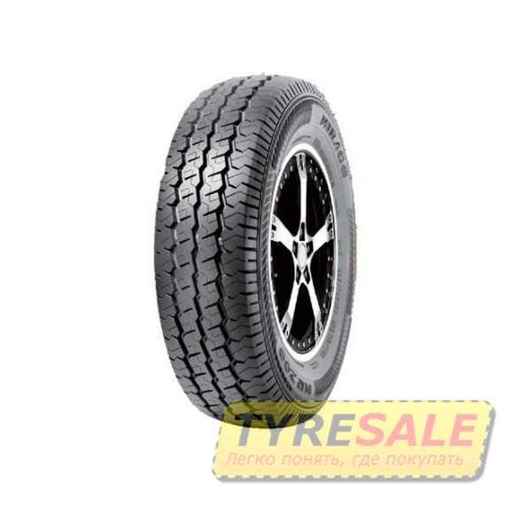 Летняя шина MIRAGE MR200 TL - Интернет магазин шин и дисков по минимальным ценам с доставкой по Украине TyreSale.com.ua