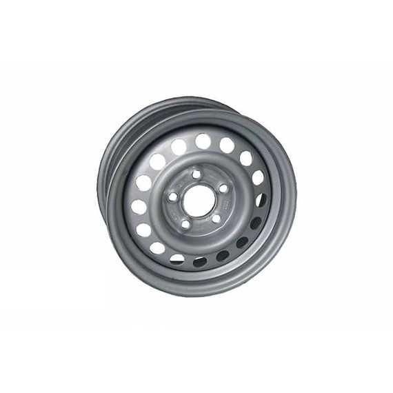 ДОРОЖНАЯ КАРТА Mitsubishi Lancer M - Интернет магазин шин и дисков по минимальным ценам с доставкой по Украине TyreSale.com.ua