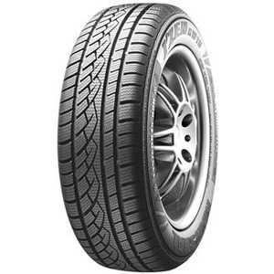 Купить Зимняя шина MARSHAL I Zen KW15 205/60R16 92H