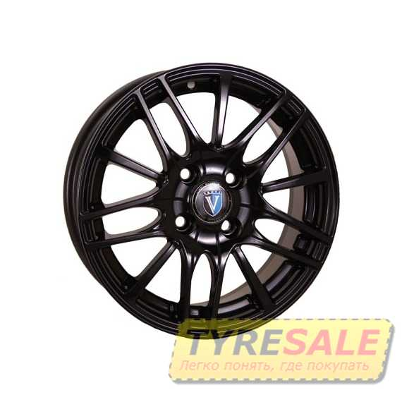 TechLine 1406 BL - Интернет магазин шин и дисков по минимальным ценам с доставкой по Украине TyreSale.com.ua