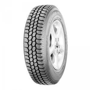 Купить Зимняя шина SAVA Trenta M plus S 215/65R16C 109/107R