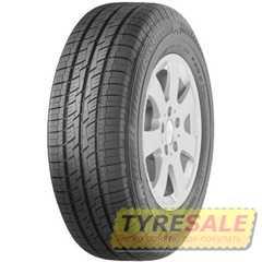 Летняя шина GISLAVED Com*Speed - Интернет магазин шин и дисков по минимальным ценам с доставкой по Украине TyreSale.com.ua