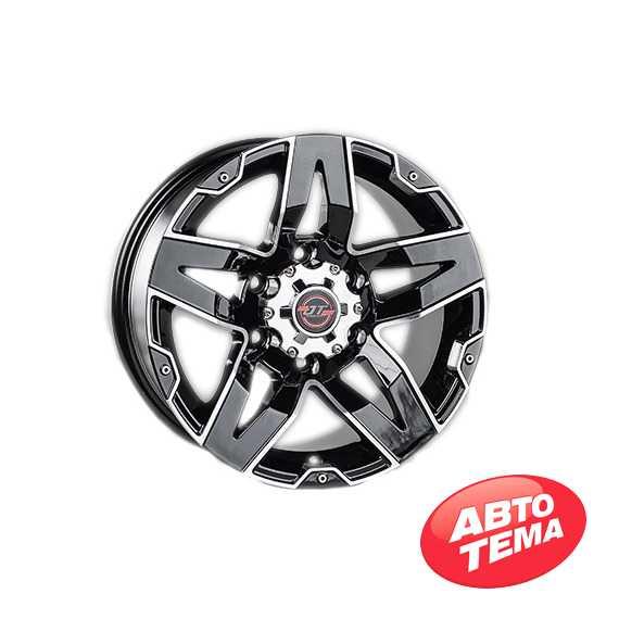 JT 1307 BM - Интернет магазин шин и дисков по минимальным ценам с доставкой по Украине TyreSale.com.ua