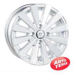 JT 1147 SM - Интернет магазин шин и дисков по минимальным ценам с доставкой по Украине TyreSale.com.ua